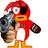 Kevinalv's avatar