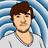 Zé Luiz's avatar