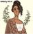 Hermabeth Foster's avatar