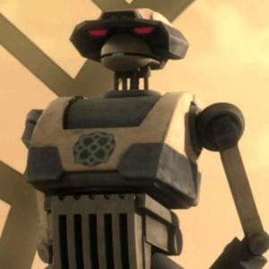 Tactical-Droid's avatar