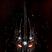 Melkor Morgoth Bauglir's avatar