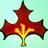 Akai ha's avatar