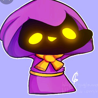 ARandomNoobPD2's avatar