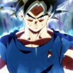 Gui torres0718's avatar
