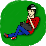 OPZoroark's avatar