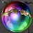 LammyQ's avatar