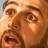 Señor Yumyum's avatar