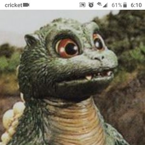 Gumzilla2's avatar