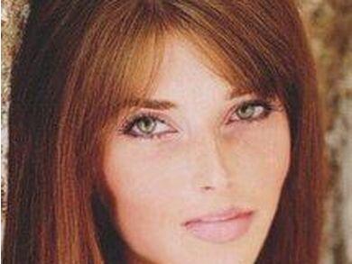 Jacqueline Honulik.jpg