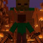 Erufailon4's avatar