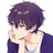 AnimeWeebDude's avatar