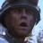 FluoxetinePatch's avatar