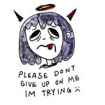 Magnoliuhh's avatar