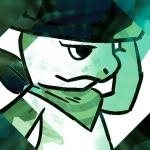 MtaÄ's avatar