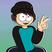 BluJayPJ's avatar