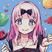 Echoson's avatar