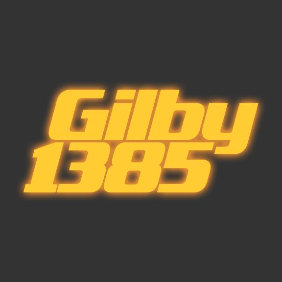 Gilby1385