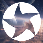 IRISNetwork's avatar