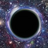 UltimateSentinelA7's avatar