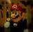 SuperPiterOfficial123's avatar