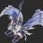 Eboniceofthehorde's avatar