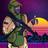 Vahkii's avatar