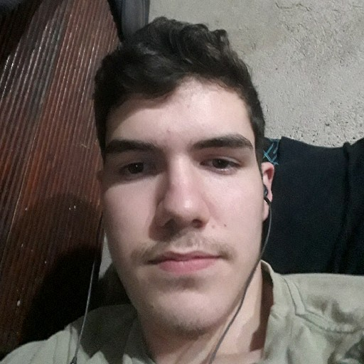 Luis Vicentes
