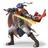 Mysupe's avatar