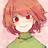 Kaffka26's avatar