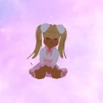 ToshPlayzz's avatar