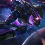 PhaKeCaKe's avatar