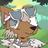 StarFoxxedJammer's avatar