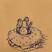 Crioware's avatar