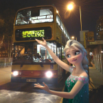 Frozen.bus.channel's avatar