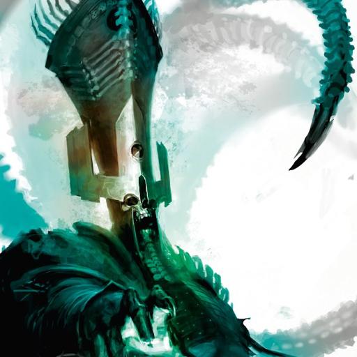PallasMythos's avatar