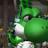 PersonThatDrinksJuice's avatar