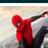 Spiderwuss2.9's avatar