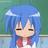 Kawaii dezu's avatar