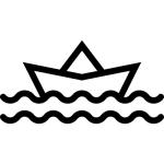 Зеэв's avatar