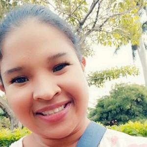 PaolaGutiérrez12's avatar