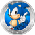 Painosonic's avatar