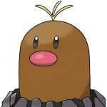 Jacky 50A's avatar