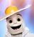 ExtremelyEggEditor's avatar