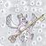 Gargoil's avatar