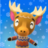 Iexist123's avatar