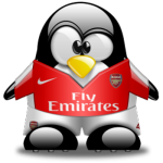 TOMEG75Pl's avatar