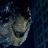 Just some Iguana's avatar