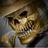 Alfatih Zero's avatar