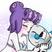 I=-Vanya-=I's avatar