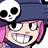 Sandypro21's avatar